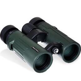 PRAKTICA Pioneer CDPR1042G 10 x 42 mm Binoculars - Green Reviews