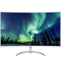 PHILIPS BDM4037UW 40 4K Ultra HD LED Monitor Reviews