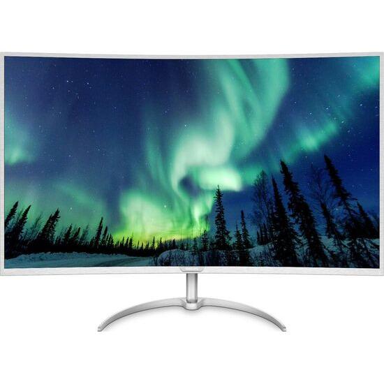 PHILIPS BDM4037UW 40 4K Ultra HD LED Monitor
