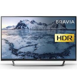 Sony KDL40WE663BU Reviews