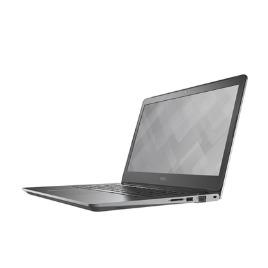 Dell Vostro 5468 Core i3-6006U 4GB 500GB 14 Inch Windows 10 Professional Laptop