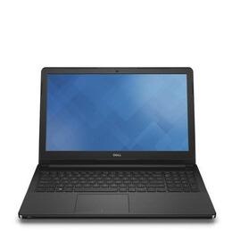 Dell Vostro 3568 (i3) Reviews