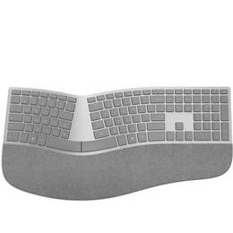 Microsoft Surface Ergonomic Wireless Keyboard Reviews