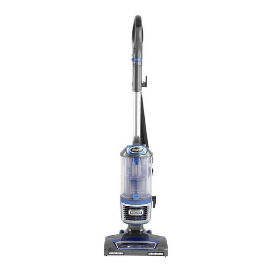 Shark Lift Away NV600UK Bagless Vacuum Cleaner