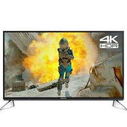 Panasonic Viera TX-40EX600B Reviews