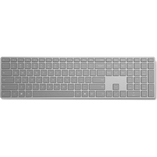 MICROSOFT  Surface Wireless Keyboard - Grey