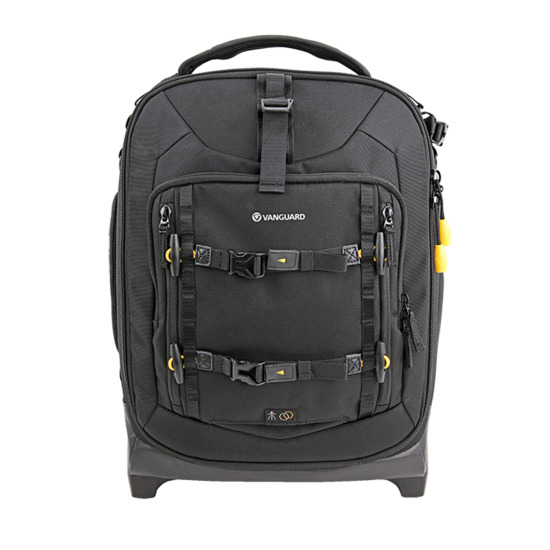 Vanguard Alta Fly 48T Trolley Case