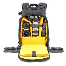Vanguard Alta Sky 45D Drone Backpack Reviews