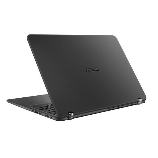 ASUS Zenbook UX560UQ-FZ033T