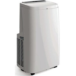 ElectriQ Silent12 12000 BTU Reviews