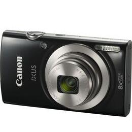 Canon IXUS 185 Reviews