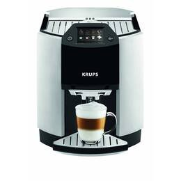Krups EA9010 Coffee Makers Reviews