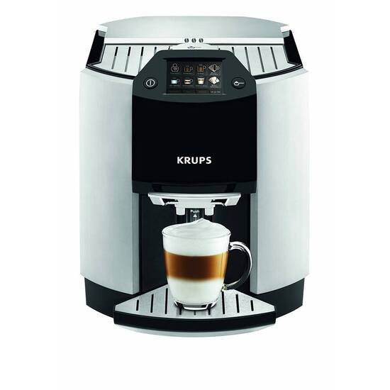 Krups EA9010 Coffee Makers