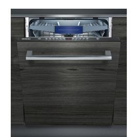 Siemens SN636X00KG Reviews