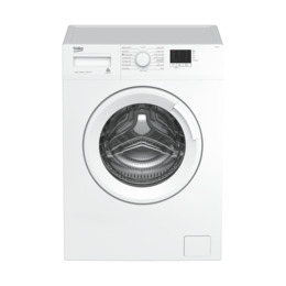 Beko WTB620E1  Reviews
