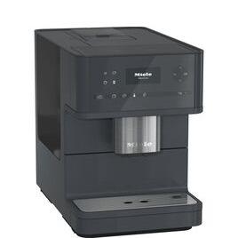 MIELE CM 6150 Bean to Cup Coffee Machine - Graphite Grey Reviews