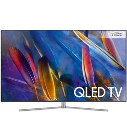 Samsung QE55Q7F Reviews