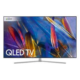 Samsung QE75Q7F Reviews