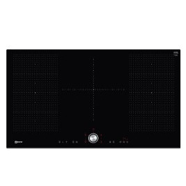 Neff T59FT50X0 Electric Induction Hob - Black Reviews