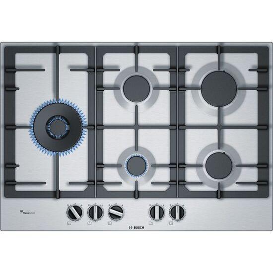 Bosch PCS7A5B90