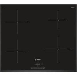 Bosch PIE651BB1E Reviews