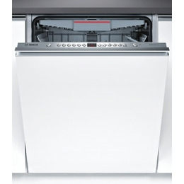 Bosch SMV46MX00G Reviews