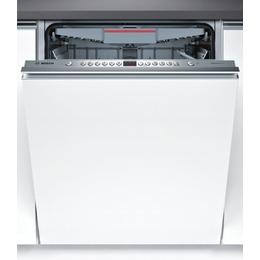 Bosch SMV46MX00G Reviews