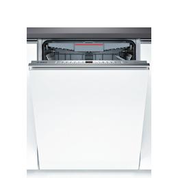 Bosch SMS25EW00G 600mm Freestanding dishwasher Reviews