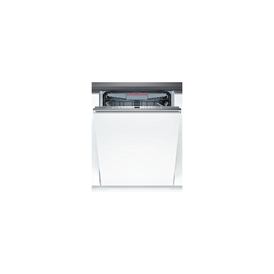 Bosch SMS25EW00G 600mm Freestanding dishwasher