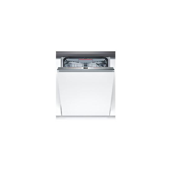 Bosch SMV68MD00G