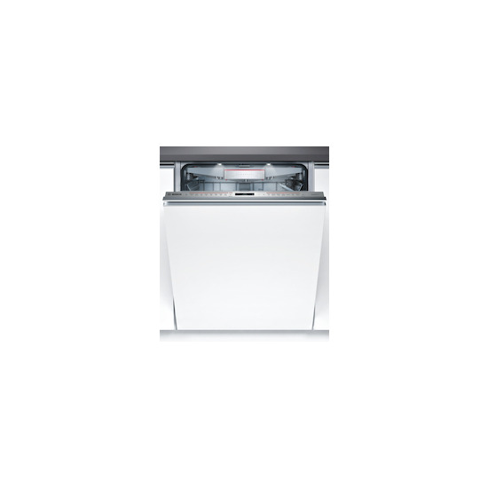 Bosch SMS46IW02G 600mm Freestanding dishwasher