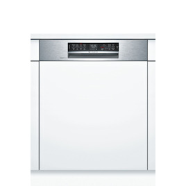 Bosch SMI68MS06G Reviews