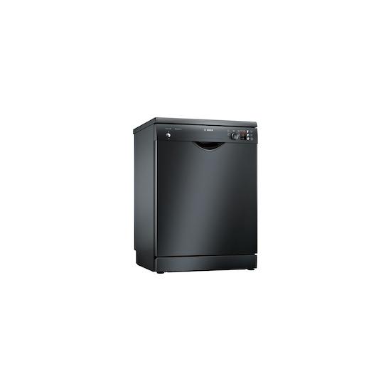 Bosch SMS25AB00G