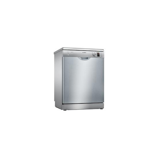Bosch SMS25AI00G