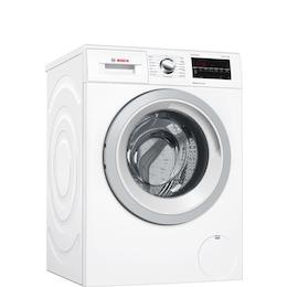 Bosch WAT24421GB Reviews