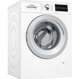 Bosch WAT28421GB Reviews