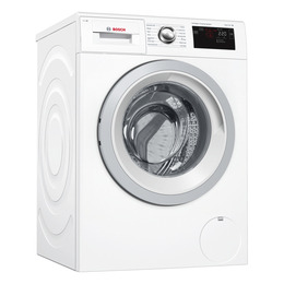 Bosch WAT28661GB Reviews