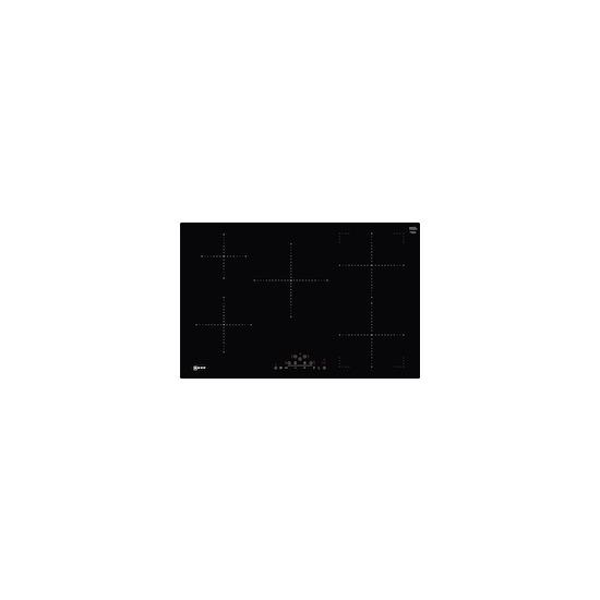 Neff T48PD23X0 Electric Induction Hob - Black