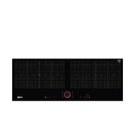 Neff T50FS41X0 Electric Induction Hob - Black Reviews