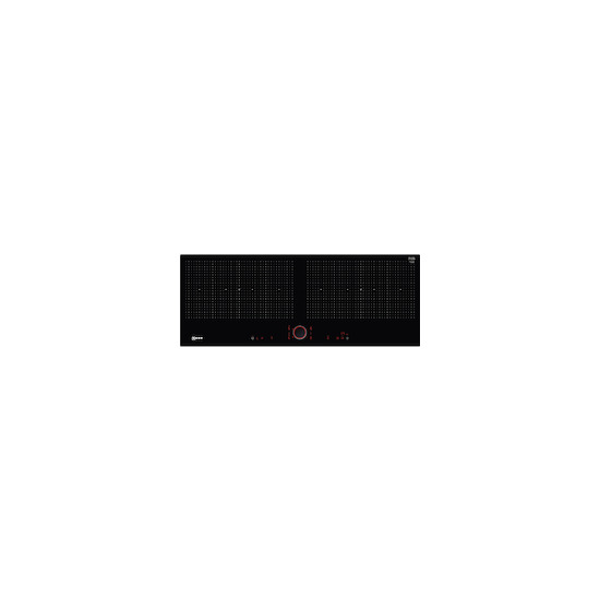 Neff T50FS41X0 Electric Induction Hob - Black
