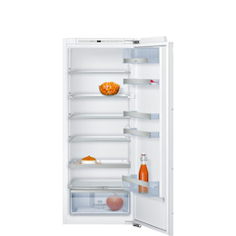 Neff KI1513F30G Integrated Tall Fridge Reviews