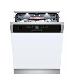 Samsung DWFN320W FullSize Dishwasher Reviews