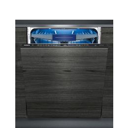 SMEG DI6FABP SemiIntegrated Dishwasher Reviews
