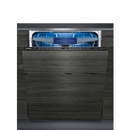 SMEG DC146LB 60cm Standard Dishwasher with 14 Place Settings Reviews