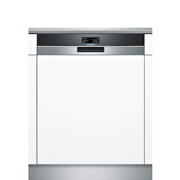 Siemens SN578S36TE Reviews