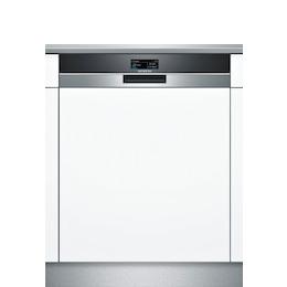 Siemens SN578S36TE Reviews