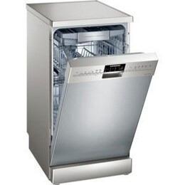 SMEG DI6013D Fullsize Integrated Dishwasher Silver Reviews