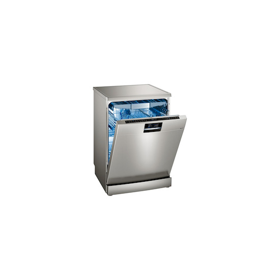 SMEG DF13SS Standard Freestanding Dishwashers