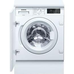 Siemens WI14W300GB Reviews