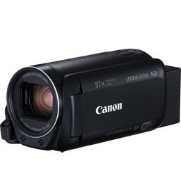Canon LEGRIA HF R86 Reviews